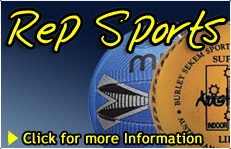 Indoor Rep Sports